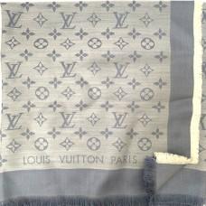 Платок, шаль Louis Vuitton 71376-luxe2 premium-R