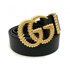 Ремень Gucci 397660-luxe10 premium-R