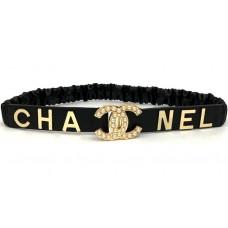 Ремень Chanel 20500-luxe premium-R