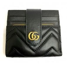 Визитница Gucci 8660-luxe2R
