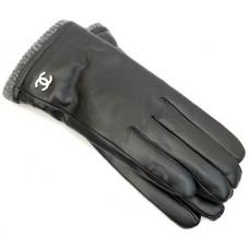 Перчатки Chanel 0419-luxe-R