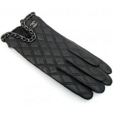 Перчатки Chanel 0419-luxe2R