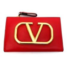 Кошелек Valentino Garavani 0385-luxe1R
