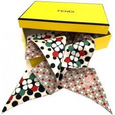 Шарфик Fendi 1086-luxe24R