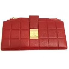 Кошелек Chanel 0849-luxe-R