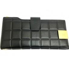 Кошелек Chanel 0849-luxe2R