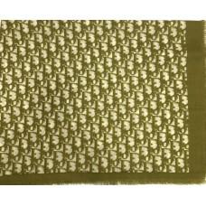 Платок Christian Dior 80222-luxe17 premium-R