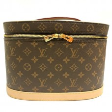 Кейс Louis Vuitton 47280-luxe-R