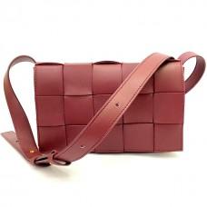 Сумка Bottega Veneta 1055-luxe-R