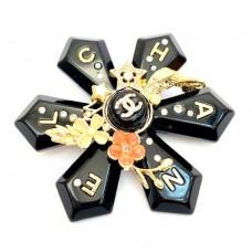 Брошь Chanel C5000-luxe3R
