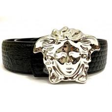Ремень Versace 5934-luxe-R