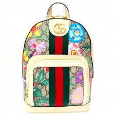 Рюкзак Gucci Ophidia 8994-luxe-R