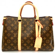 Сумка Louis Vuitton 0439-luxe-R