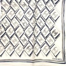 Платок Chanel P2604-luxe-R