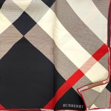 Платок Burberry P2604-luxe8R