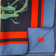 Платок Hermes R6002-luxe13R