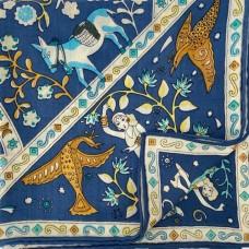 Платок Hermes R6005-luxe1R