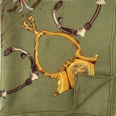 Платок Hermes R6005-luxe3R