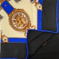 Платок Hermes R6005-luxe8R