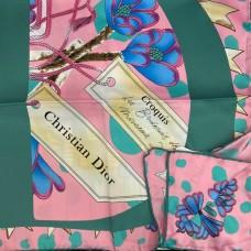 Платок Christian Dior R80225-luxe-R