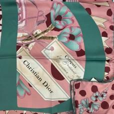 Платок Christian Dior R80225-luxe2R