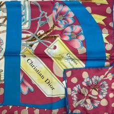 Платок Christian Dior R80225-luxe1R