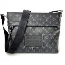 Мужская сумка Louis Vuitton 45216-luxe-R