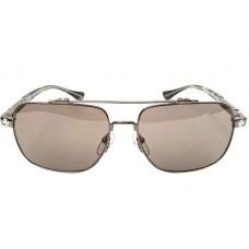 Солнцезащитные очки CHROME HEARDS 1953-luxe1R