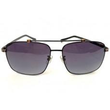 Солнцезащитные очки Louis Vuitton 1953-luxe5R
