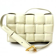 Сумка Bottega Veneta 1047-luxe-R