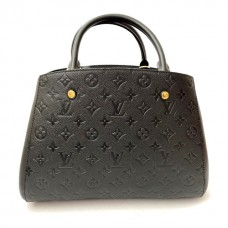 Сумка Louis Vuitton 45025-luxe-R
