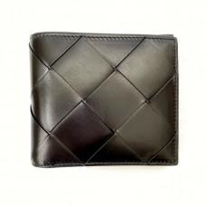 Портмоне Bottega Veneta 133995-luxe-R