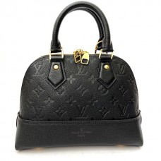 Сумка Louis Vuitton 44829-luxe-R