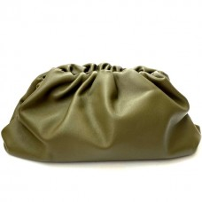 Сумка Bottega Veneta 6669-luxe-R