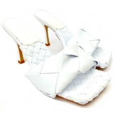 Туфли Bottega Veneta 3579-luxe1R