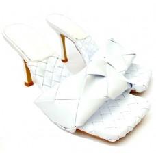Туфли Bottega Veneta 3579-luxe-R
