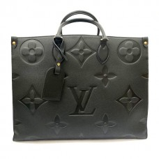 Сумка Louis Vuitton 44925-luxe-R