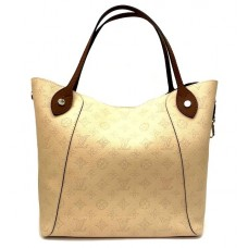 Сумка Louis Vuitton 54353-luxe-R