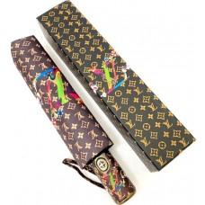Зонтик Louis Vuitton 0011-luxe15R