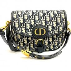 Сумка Dior 97714-luxe-R