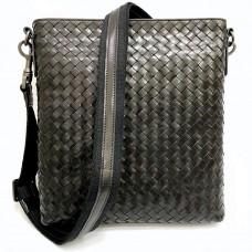 Мужская сумка планшет Bottega Veneta 7116-luxe-R