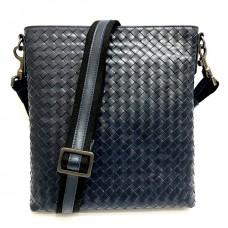 Мужская сумка планшет Bottega Veneta 7116-luxe1R