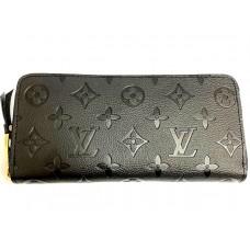 Кошелек Louis Vuitton 62912R