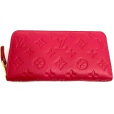 Кошелек Louis Vuitton 62913R