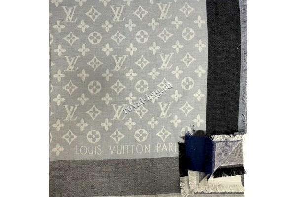 Платок, шаль Louis Vuitton 401910-luxe1R