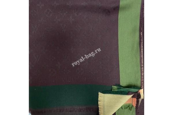 Платок, шаль Louis Vuitton 401910-luxe2R