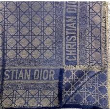 Платок Christian Dior 80222-luxe34R