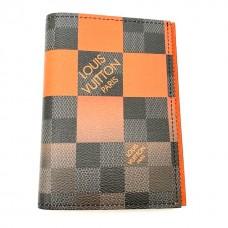 Обложка для паспорта Louis Vuitton 60181-luxe23R