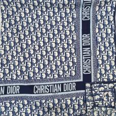Платок Christian Dior R8982-luxe5R