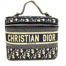 Сумка Dior 0230-luxe-R